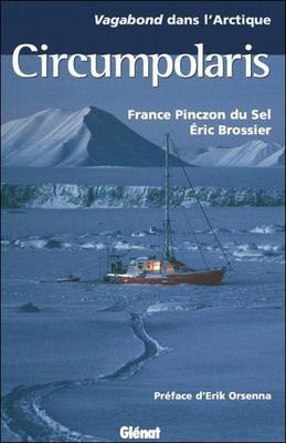 Circumpolaris (couverture du livre)