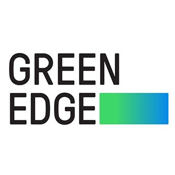 GreenEdge logo