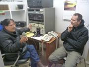 Itv radio Qikiqtarjuaq