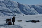 Non loin de Tassialuit