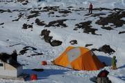Camping Atirialik