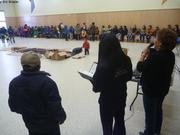 Nunavut Day Qikiqtarjuaq