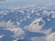 029d Parc National Auyuittuq