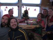 086a Noel 2015 a bord de Vagabond par piem