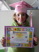 Aurore diplomee