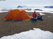 Camping Kivitoo