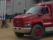 Canada Day Qikiqtarjuaq