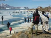 218 Concours de peche Fete du Nunavut