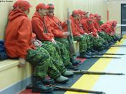 Rangers de Qikiqtarjuaq