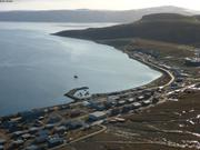 Equinoxe Arctic Bay