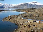 Chez Joanasie a Ilutalik