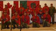 Rangers de Grise Fiord