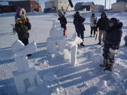 Concours construction inukshuk3