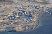 Grise Fiord 3 octobre