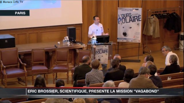 053b Colloque ours polaire Paris