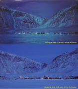 Grise Fiord 1983 2013