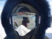 Reflet masque Tom ©EB