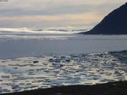 Debacle Grise Fiord ©EB