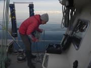 France cherche coralline ©EB