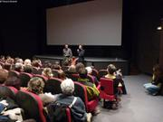 Conference Mon Cine