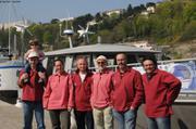 Equipe Ecotroll