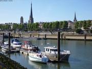Ecotroll Rouen