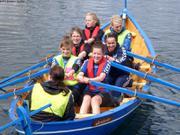 Equipe feminine Torshavn