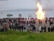 Fete de l'ete Torshavn 1