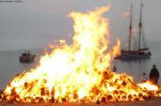 Fete de l'ete Torshavn 2