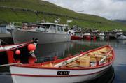Kollefjord