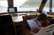 Navigatrice