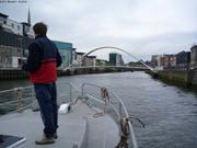 Arrivee Drogheda