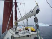 019h Arrivee Groenland
