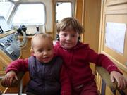 019m Moussaillonnes a bord