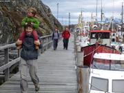 Port de Nuuk