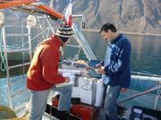 269v Consignes glaciometre pour manips hivernales