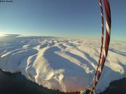 Amarrage ile de glace PII2012A1