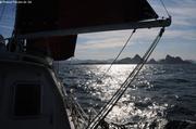Arrivee Groenland