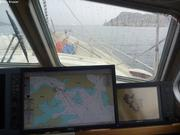 Navigation aux instruments
