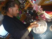 Francois boulanger