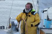Jean-Baptiste Pigot capitaine d Algol