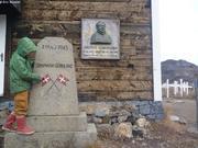 Musee Maniitsoq