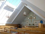 Eglise Qeqeratq