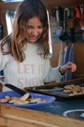 Aurore biscuits au fromage