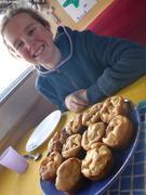 Muffins Leonie