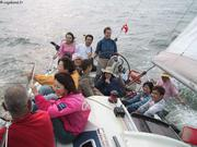 France Boat People