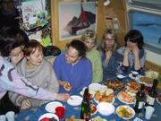 Invites 18 janvier 2003