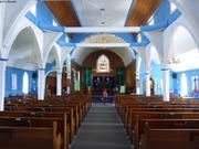 Eglise Codroy
