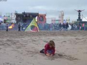 Aurore Dune Fest