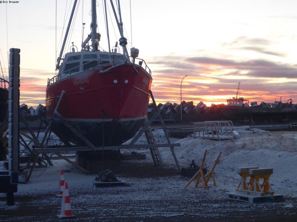 [Imagen: 024_Vagabond_au_sec_a_Miquelon_depuis_20_mois.jpg]